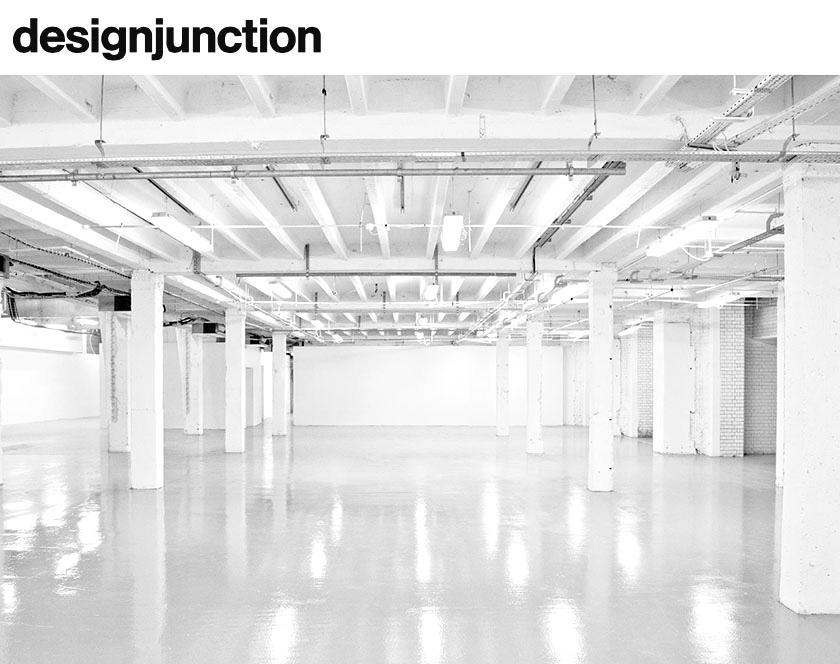 designjunction1